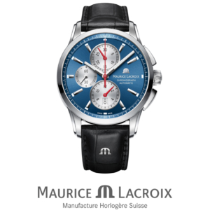 TULIP 64 GMT (limited edition)